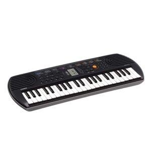 casio mini keyboard