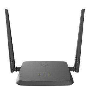 wi fi wireless router