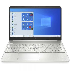 HP i3 10th Generation Laptop