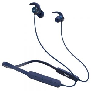Earphone with Mic Wireless