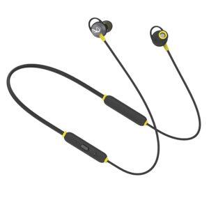 In Ear Wireless Earphone
