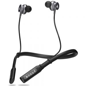 Bluetooth Headphone with Mic